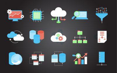 Small business tech checklist